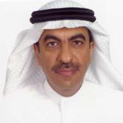 المهندس / رائد بن ابراهيم المديهيم