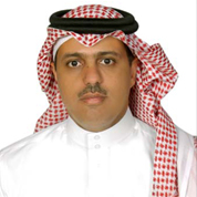 المهندس / محمد بن فايز الدرجم