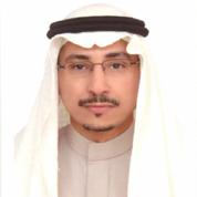 الأستاذ / خالد بن عبد العزيز العريفي
