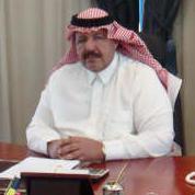 الأستاذ/ محمد بن سليم الصاعدي
